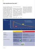 TBS. Energiteknik - OBO Bettermann - Page 3