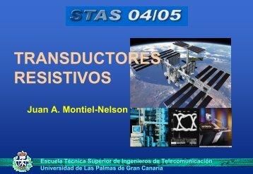 """""""02-slide-stas.pdf"""" (7921K) - Universidad de Las Palmas de Gran ..."""