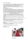 Regels van de tennisvereniging - Page 4