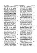 DIARIO DA CAMARA DOS DEPUTADOS - Câmara dos Deputados - Page 4