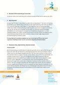 Concept verslag algemene ledenvergadering AV Unitas 24 mei ... - Page 2