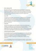 Concept verslag algemene ledenvergadering AV Unitas 24 mei ... - Page 3