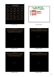 Chapter 6 Jeopardy - pdf
