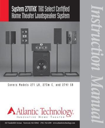 compair compressors a219 270 g2 operating manual