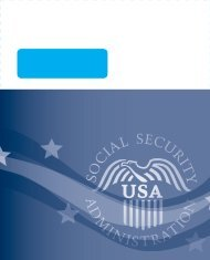 What You Should Know Before You Apply for Social Security ...