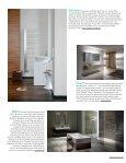 Spezial Gestaltungsgenuss Intact Bad - Archithema Verlag AG - Page 2
