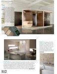 Spezial Gestaltungsgenuss Intact Bad - Archithema Verlag AG - Page 3