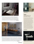 Spezial Gestaltungsgenuss Intact Bad - Archithema Verlag AG - Page 4