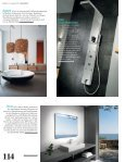 Spezial Gestaltungsgenuss Intact Bad - Archithema Verlag AG - Page 5