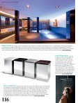 Spezial Gestaltungsgenuss Intact Bad - Archithema Verlag AG - Page 7