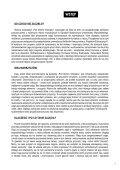 Książeczka do pobrania w .pdf - Ogród Botaniczny - Page 7