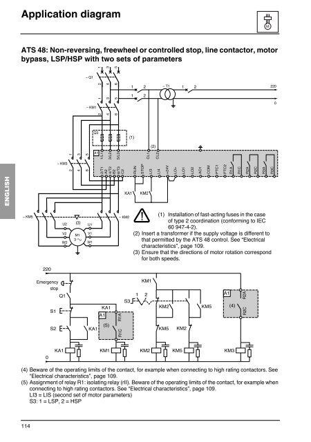 Application diagram M ATS on ats control diagram, ats switch diagram, ats controller diagram, circuit diagram, ats wiring drawing, generator diagram,