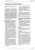 Kinderfahrräder 12'', 16'' - Athleticum - Page 5
