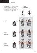 BBH_Dorma-ITS96-Conc.. - Index-d - Page 6