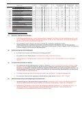 Bachelorstudiengang Architektur (BA - SRH Hochschule Heidelberg - Page 3