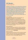 09 breda - Page 7