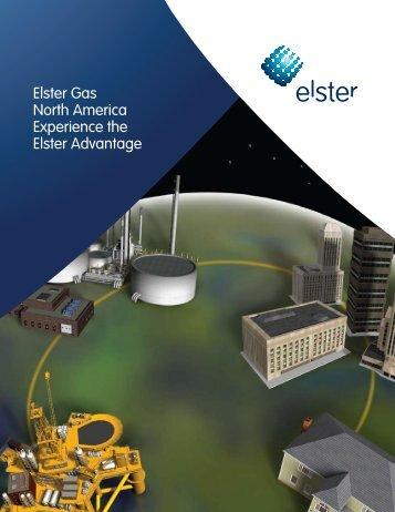 Download - Elster American Meter