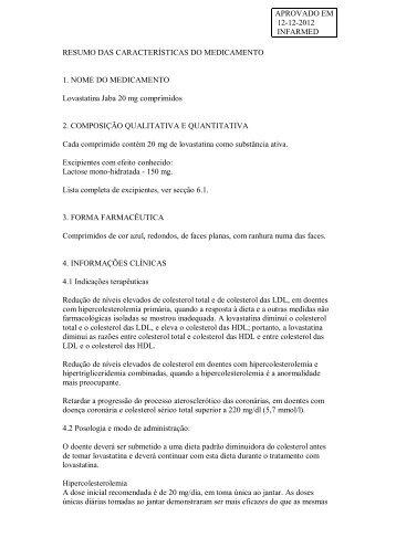 colchicine for sale no rx