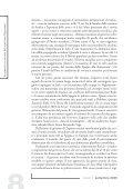 1 - Dedalo - Page 5