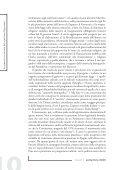 1 - Dedalo - Page 7