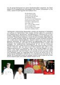 Micky - Seite 4