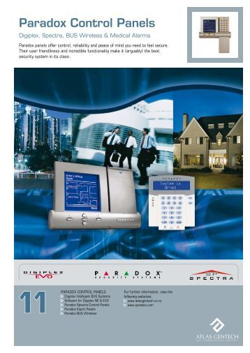 Electric Fence Control Panel : Merlin electric fence control panel intertrade security