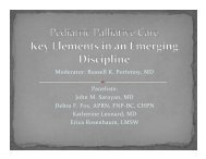 1425 PORTENOY Panel Nov 2012 - Department of Pain Medicine ...