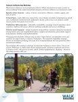 City of Edmonton - Page 5