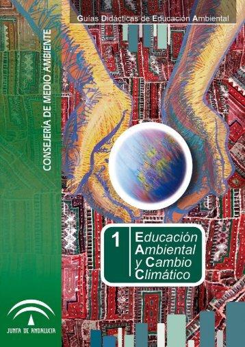 guia-didactica-ed-ambiental-y-cambio-climatico