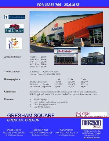 Gresham Square FCn.pub - HSM Pacific