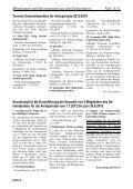 11 - Nenzlingen - Seite 2