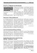 11 - Nenzlingen - Seite 3