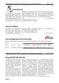 11 - Nenzlingen - Seite 4
