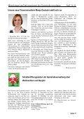 11 - Nenzlingen - Seite 5