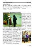 11 - Nenzlingen - Seite 7