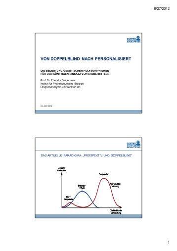 Download Präsentation als pdf-Datei
