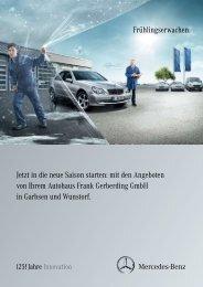 9900 - Autohaus Gerberding