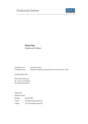 Collegebericht-23-van-2014-bijlage-1-Uitslag-verkeersonderzoek-burgerpanel