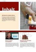 Breitband für ländliche Räume - leader - Seite 2