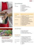 Breitband für ländliche Räume - leader - Seite 3