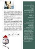 Breitband für ländliche Räume - leader - Seite 4