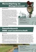 Breitband für ländliche Räume - leader - Seite 6