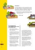 Derfor Leca® til husbyggeri på blød bund - Weber - Page 2