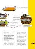 Derfor Leca® til husbyggeri på blød bund - Weber - Page 3