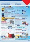 Carat Tops gültig August 2012 - Seite 5