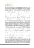 1EeSfJI - Page 7