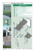 Jetzt downloaden - Sipirit GmbH Kommunalbedarf - Page 4