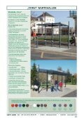 Jetzt downloaden - Sipirit GmbH Kommunalbedarf - Page 5