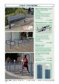 Jetzt downloaden - Sipirit GmbH Kommunalbedarf - Page 6