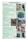 Jetzt downloaden - Sipirit GmbH Kommunalbedarf - Page 7